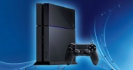 PS4 Firmware 4.50