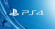 PS4 Firmware 4.73 Live Now