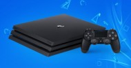 PS4 Pro Boost Mode Release Not Confirmed In Firmware 4.50