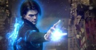 Phantom Dust Size Xbox One