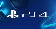 PlayStation 4 Firmware 4.72 Released