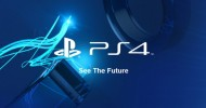 PlayStation 4 Firmware 5.0 Beta - How To Get