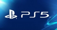 PS5 Is Going To Be A Half-Step - Pachter