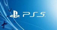 PlayStation 5 To Release In Q4 2019 - Digital Foundry
