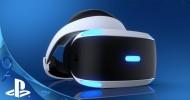 PlayStation VR Improvements