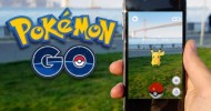 Pokemon Go Daily Users Count Falls By 80 Percent