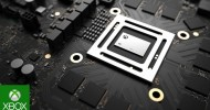 Project Scorpio - E3 2017 Showing
