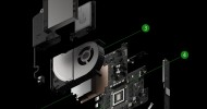 Project Scorpio Not Releasing In August 2017