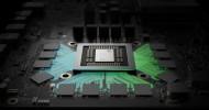 Project Scorpio Tech Demo Comparison Screenshot