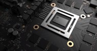 Spencer On Project Scorpio Power, Usage, And More