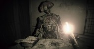Resident Evil 7 Sales Disappoint Capcom