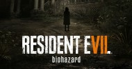 Resident Evil 7: Review Score From Famitsu