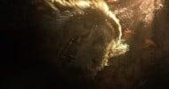 Resident Evil 7: Free DLC Releasing In Spring 2017