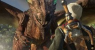 Scalebound Cancellation: Microsoft Still Willing To Take Risk