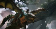 Scalebound Canceled, Spencer Breaks His Silence