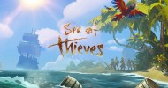 Sea of Thieves New Info on Loot and Encounters