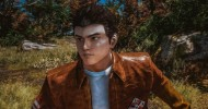 Shenmue HD Remaster Releasing In 2017