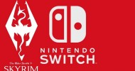 Nintendo Switch Third Party Dev Support