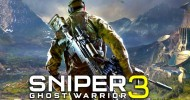 Sniper: Ghost Warrior Long Loading Time Issue Explained