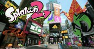 Splatoon 2 Demo Date And Exact Release Time