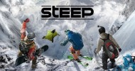 Steep for Nintendo Switch Cancelled?