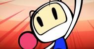 Super Bomberman R Patch 1.3