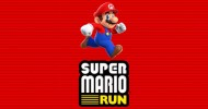 Download Super Mario Run For Android