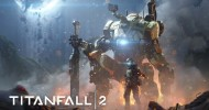 Titanfall 2 Sales Disappointing