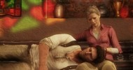 Uncharted Movie Controversy