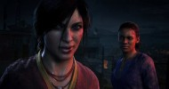 Uncharted The Lost Legacy Pre-order Bonus