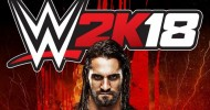 WWE 2K18 Confirmed for Nintendo Switch