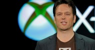 Phil Spencer On Xbox One, E3 2017