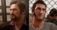 A Way Out Gameplay Length Is 6 To 8 Hours Long