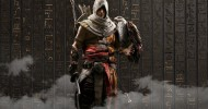 Assassin's Creed Origins Patch 1.0.5