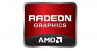AMD ReLive Driver 17.1.2