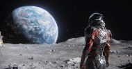 Mass Effect Andromeda Tech Analysis