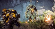Anthem Supports Unlocked FPS On PC