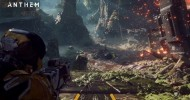 Anthem Romance Option Incoming At Launch