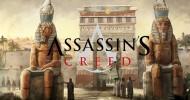 Assassins Creed Empire Information