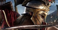assassins-creed-odyssey-choices-long-term
