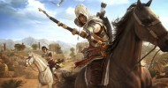Assassin's Creed Origins Loot Boxes Appearance Confirmed