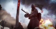 Battlefield V Details Leaked: World War II Setting And Loot Boxes