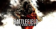 Battlefield Bad Company 3 - What We Know So Far