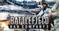 Battlefield Bad Company 3 - What You Need To Know