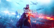Battlefield V Features Two In-Game Currencies