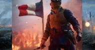 Battlefield 1 DLC Trailer