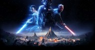 Star Wars: Battlefront II Beta Code Without Pre-order