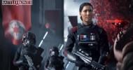 Star Wars: Battlefront II Singleplayer Campaign
