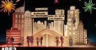 Bethesda E3 2018 Showcase Will Be Longest