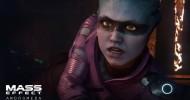 Bioware Explains What Went Wrong With Mass Effect Andromeda